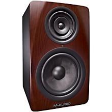 M-Audio M3-8 3-Way Active Studio Monitor (Each)
