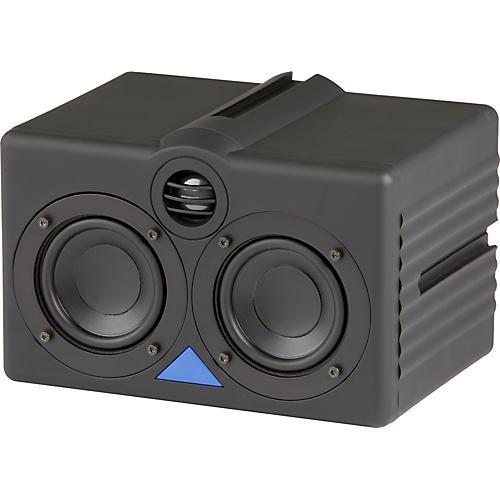 Alto M3 Passive Studio Monitor