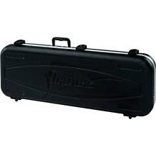 Open BoxIbanez M300C Hardshell Guitar Case