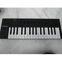 Native Instruments M32 MIDI Controller