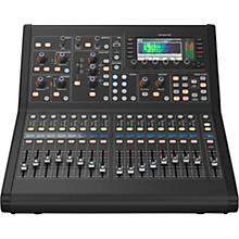 Open BoxMidas M32R LIVE 32-Channel Digital Mixer