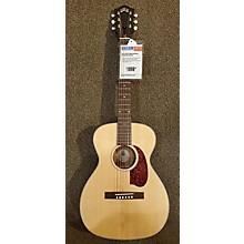 Guild M40 Acoustic Guitar