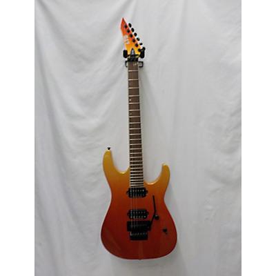 ESP M400 Solid Body Electric Guitar