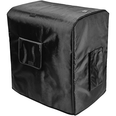 LD Systems M44G2SUBPC Cover for MAUI 44 G2 Subwoofer