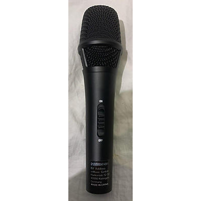 Marantz Professional M4U USB Microphone