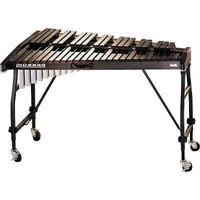 Musser M51 Portable 3.5-Octave Kelon Xylophone