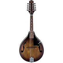 Open Box Ibanez M510 A-Style Mandolin