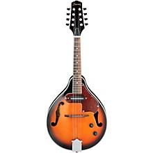 Open BoxIbanez M510E A-STYLE Acoustic-Electric Mandolin