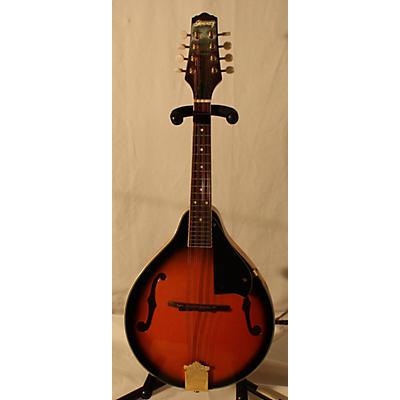 Ibanez M511S Mandolin