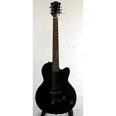 DeArmond M55 Solid Body Electric Guitar