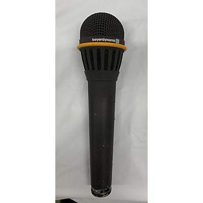Beyerdynamic M59N Dynamic Microphone