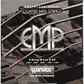 Warwick M5B EMP COATED 5-String Bass Strings Medium thumbnail