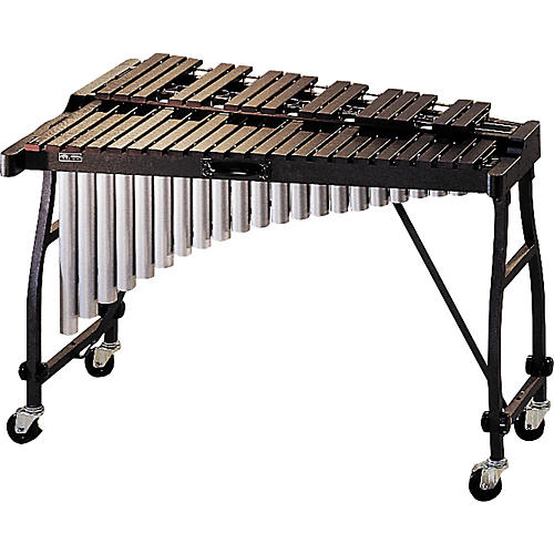 Musser M61/M7061 Triette 3-Octave Kelon Marimba Concert ...