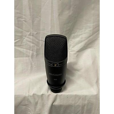 Presonus M7 Dynamic Microphone