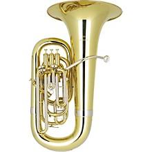 M7000L Ambassador Lacquer EEb Tuba M7000S Silver