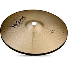 M8 Series Hi-Hat Cymbal 14 in.