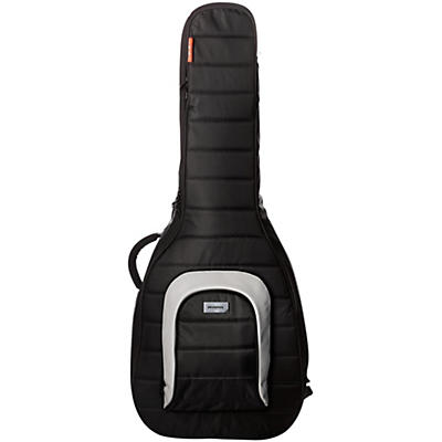 MONO M80 Classical/OM Case
