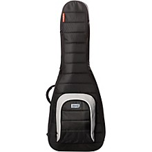 Open Box MONO M80 Dual (Double) Guitar Case