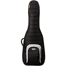 MONO M80 Electric Bass Case
