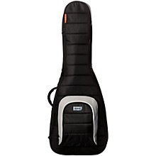 Open Box MONO M80 Electric Guitar Case