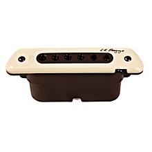 Open BoxLR Baggs M80 Magnetic Soundhole Pickup
