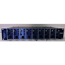 Presonus M80 Powered Mixer