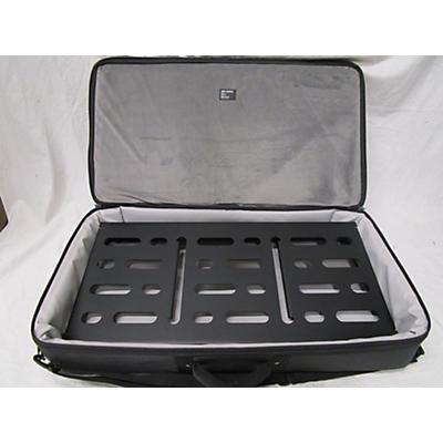 MONO M80 Pro V2 Large Pedal Board