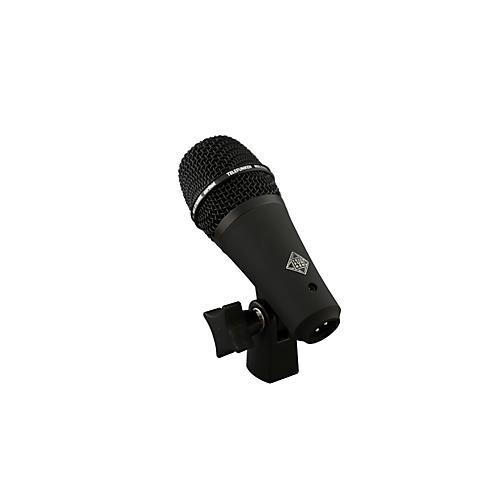 Telefunken M80-SH Dynamic Microphone