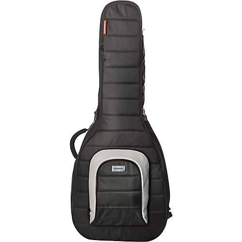 MONO M80 Semi-Hollow Electric Guitar Case