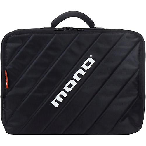 Mono M80 Series Club 2 0 Pedalboard Bag