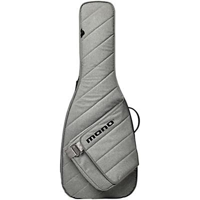 MONO M80 Series Electric Guitar Sleeve