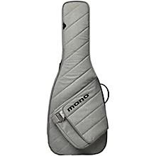 Open BoxMONO M80 Series Electric Guitar Sleeve