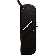 MONO M80 Series Shogun Stick Bag
