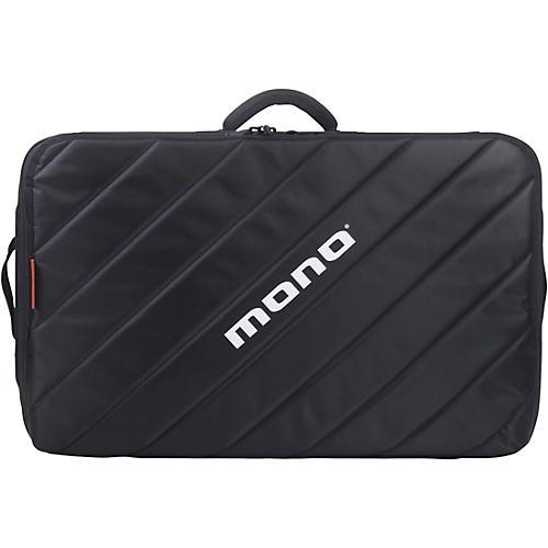 Mono M80 Series Tour 2 0 Pedalboard Bag