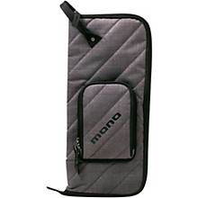 MONO M80 Studio Stick Bag Ash