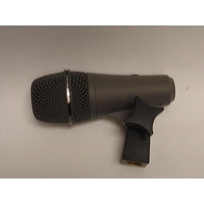 Telefunken M81 Drum Microphone
