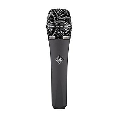 Telefunken M81 Universal Dynamic Microphone