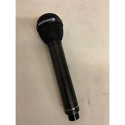 Beyerdynamic M88TG Dynamic Microphone