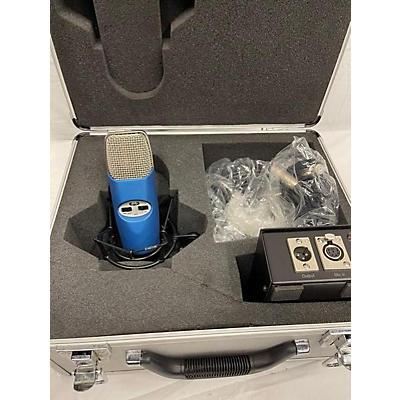 CAD M9 Condenser Microphone
