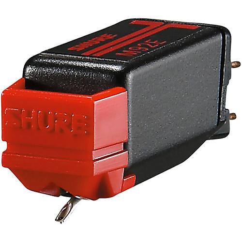 Shure M92E Phonograph Turntable Cartridge