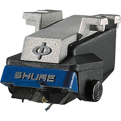 Shure M97xE Audiophile Elliptical Phono Cartridge