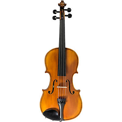 STROBEL MA-100 Student Series 12 in. Viola Outfit