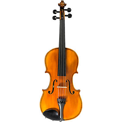 Strobel MA-100 Student Series 15.5 in. Viola Outfit