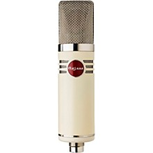 Mojave Audio MA-1000DS Multi-pattern Large-Diaphragm Tube Condenser Microphone - Desert Sand