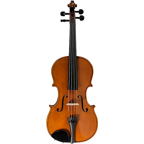STROBEL MA-105 Student Series 15.5 in. Viola Outfit Dominant