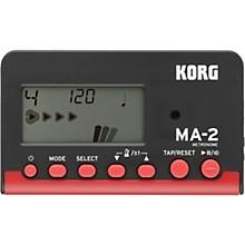MA-2 Metronome Red