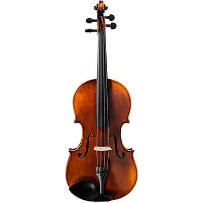STROBEL MA-300 Recital Series Viola Outfit