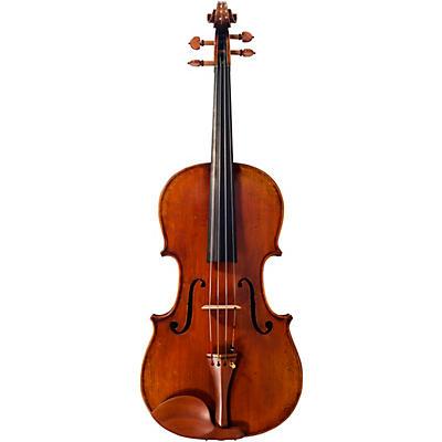 STROBEL MA-500 Recital Series Viola Outfit
