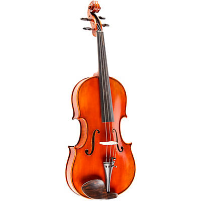 STROBEL MA-620LE 2020 Limited Edition Viola Outfit