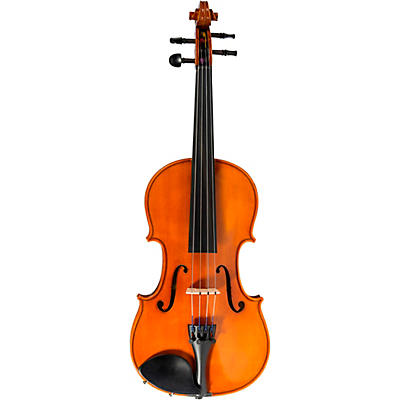 """STROBEL MA-80 Student Series 11"""" Viola Outfit"""